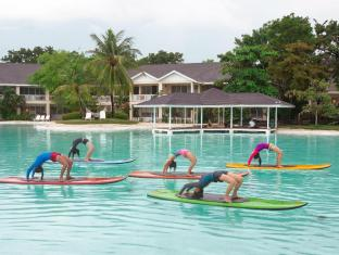 Plantation Bay Resort & Spa Mactan Island - Spor ve Aktiviteler