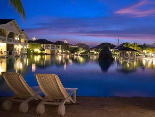 Plantation Bay Resort & Spa otok Mactan  - Pogled
