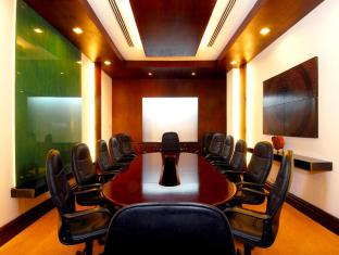 Waterfront Airport Hotel and Casino Mactan Mactan Island - Boardroom