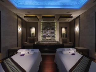 Marco Polo Davao Hotel Davao City - Centro benessere