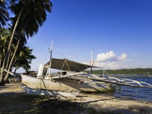 Marco Polo Davao Hotel Davao City - Spiaggia
