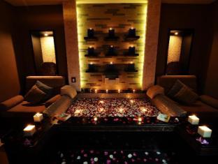 Marco Polo Davao Hotel Bandar Davao - Spa