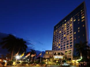 /ms-my/marco-polo-davao-hotel/hotel/davao-city-ph.html?asq=1vzMrq8MzfSS86sNv7At0w5NrY5eX00hITLb8ab3%2fICMZcEcW9GDlnnUSZ%2f9tcbj
