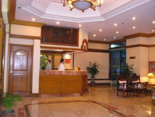 /ja-jp/citadel-inn-makati/hotel/manila-ph.html?asq=m%2fbyhfkMbKpCH%2fFCE136qUbcyf71b1zmJG6oT9mJr7rG5mU63dCaOMPUycg9lpVq