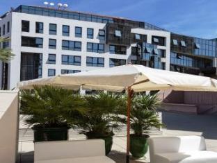/lt-lt/mercure-marseille-centre-vieux-port/hotel/marseille-fr.html?asq=vrkGgIUsL%2bbahMd1T3QaFc8vtOD6pz9C2Mlrix6aGww%3d