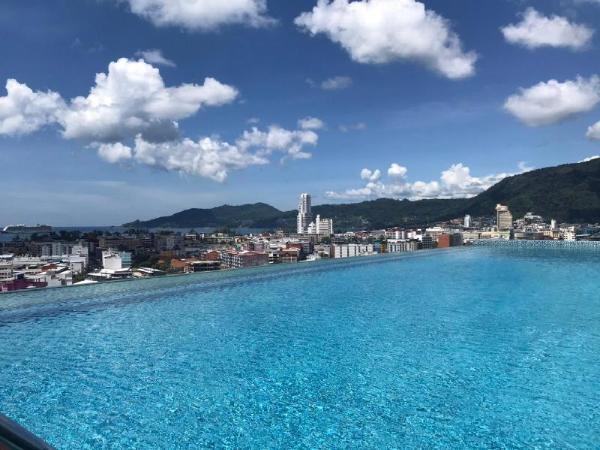Triple L Hotel Phuket