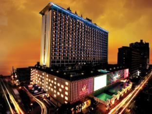 /uk-ua/manila-pavilion-hotel-casino/hotel/manila-ph.html?asq=jGXBHFvRg5Z51Emf%2fbXG4w%3d%3d