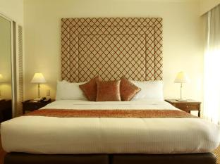Manila Pavilion Hotel & Casino Manila - Premier Suite