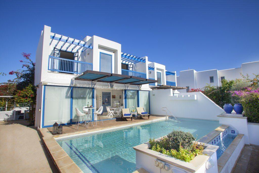 �Enjoy The Holiday While Staying In This Villa� Protaras Villa 71