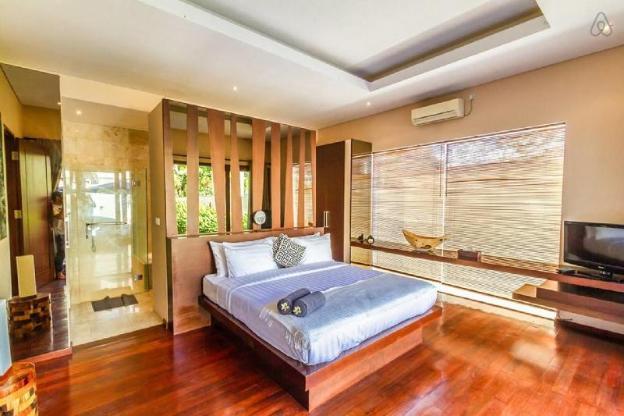 5 Star Private Villa, Canggu, Bali Villa 1160