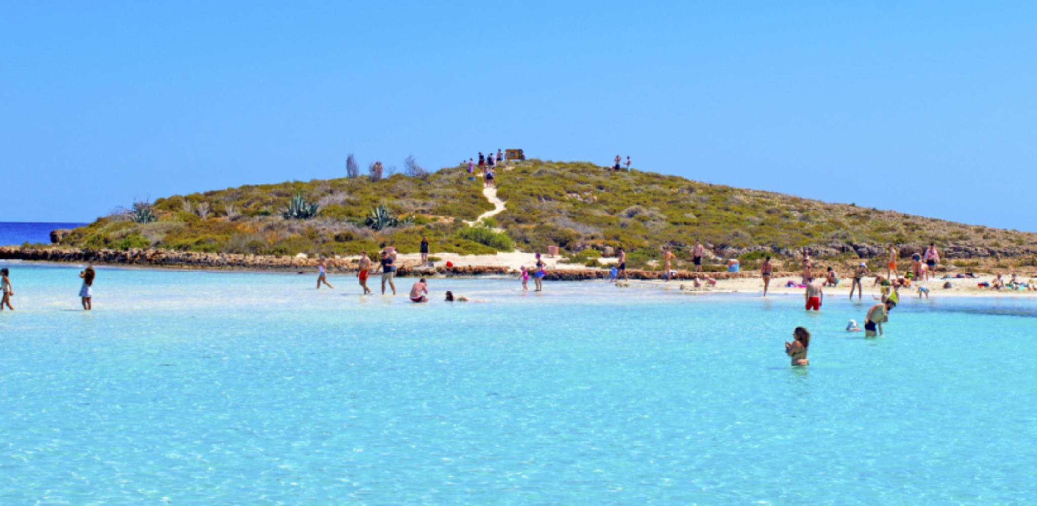 Rent Your Dream Protaras Holiday Villa And Look Forward To Relaxing Beside Your Private Pool