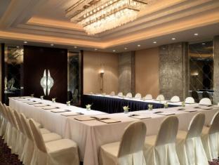 The Peninsula Manila Manila - Sala conferenze
