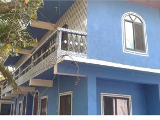 Romaldo GuestHouse