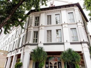 Village Hotel Albert Court by Far East Hospitality Singapore - Surroundings
