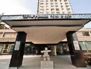 Sobre Century Plaza Hotel & Spa (Century Plaza Hotel & Spa)