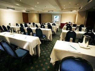 Bayview Hotel Singapore - Sala conferenze