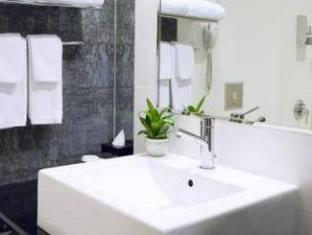 Bayview Hotel Singapore - Bagno