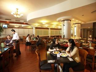 Bayview Hotel Singapore - Ristorante