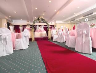 Bayview Hotel Singapore - Sala per ricevimenti