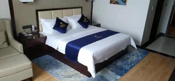 Laog hao hotel