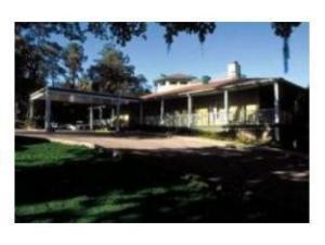 GuestHouse Inn Tallahassee