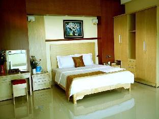 %name Long Giang Hotel Dien Bien Phu