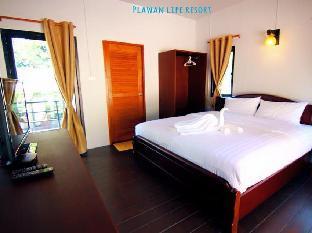 パワラン リペ リゾート Plawan Lipe Resort