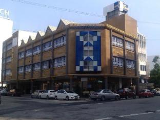 Penang Yes Hotel
