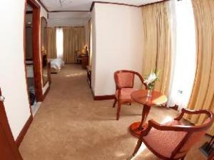 Ha Long Dream Hotel