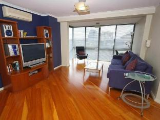 Parramatta Furnished Apartments 105 Sorrell Street