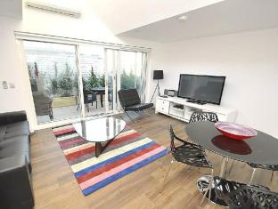 Leichhardt Furnished Apartments 9 Norton Street