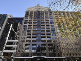 Sydney CBD Furnished Apartments 303 Elizabeth Street