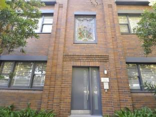 Randwick Furnished Apartments 132HG High Street