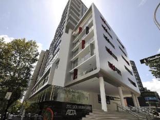 Darlinghurst Furnished Apartments 11 Goulburn Street