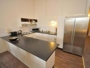 Camperdown Furnished Apartments 517 Missenden Road