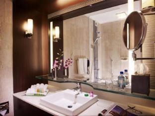Holiday Inn Singapore Orchard City Centre Singapore - Bathroom