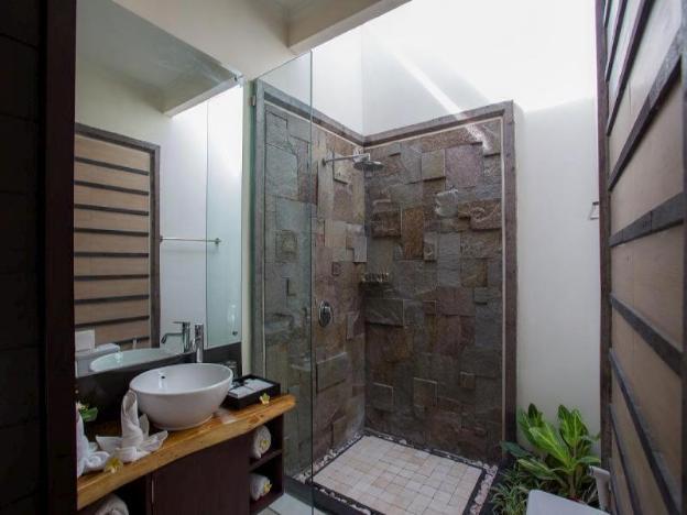 Kayu Suar Bali Luxury Villas and Spa