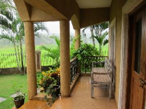 Casa Mia- Premium Luxury Villa