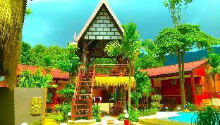 Kantiang Oasis Resort and Spa Kantiang Oasis Resort and Spa