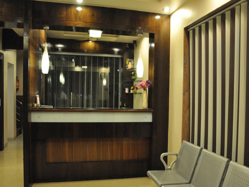 Price Hotel Sai Asara