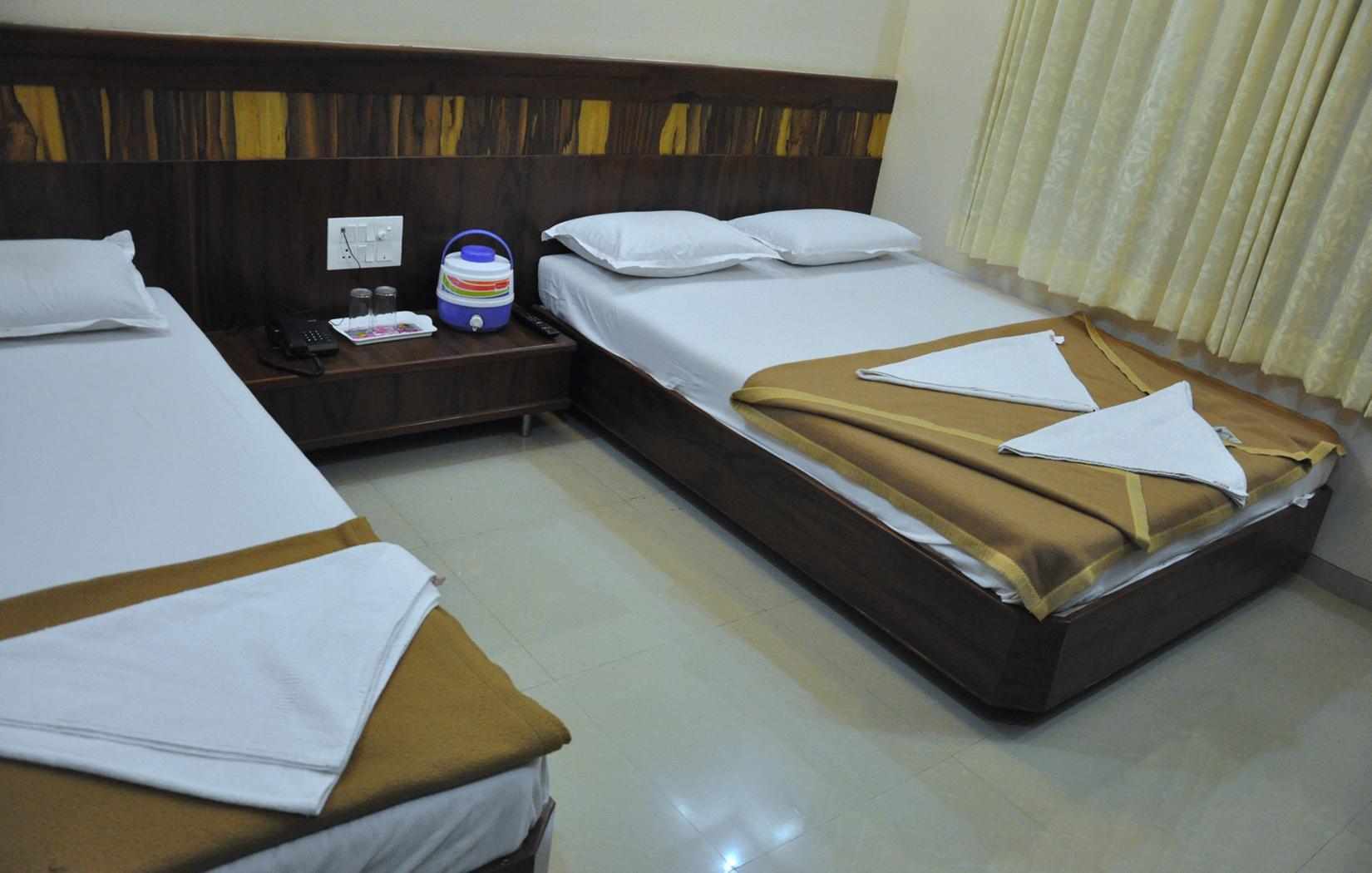 Reviews Hotel Sai Asara