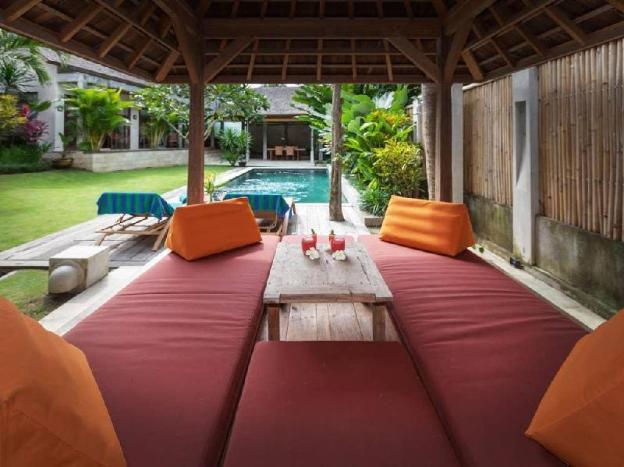 3 Bed Tropical Hideaway (13)