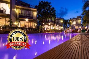 Phuket - Phuket Local Residence 3 ห้องนอน 3 ห้องน้ำส่วนตัว ขนาด 250 ตร.ม. – สนามบินภูเก็ต