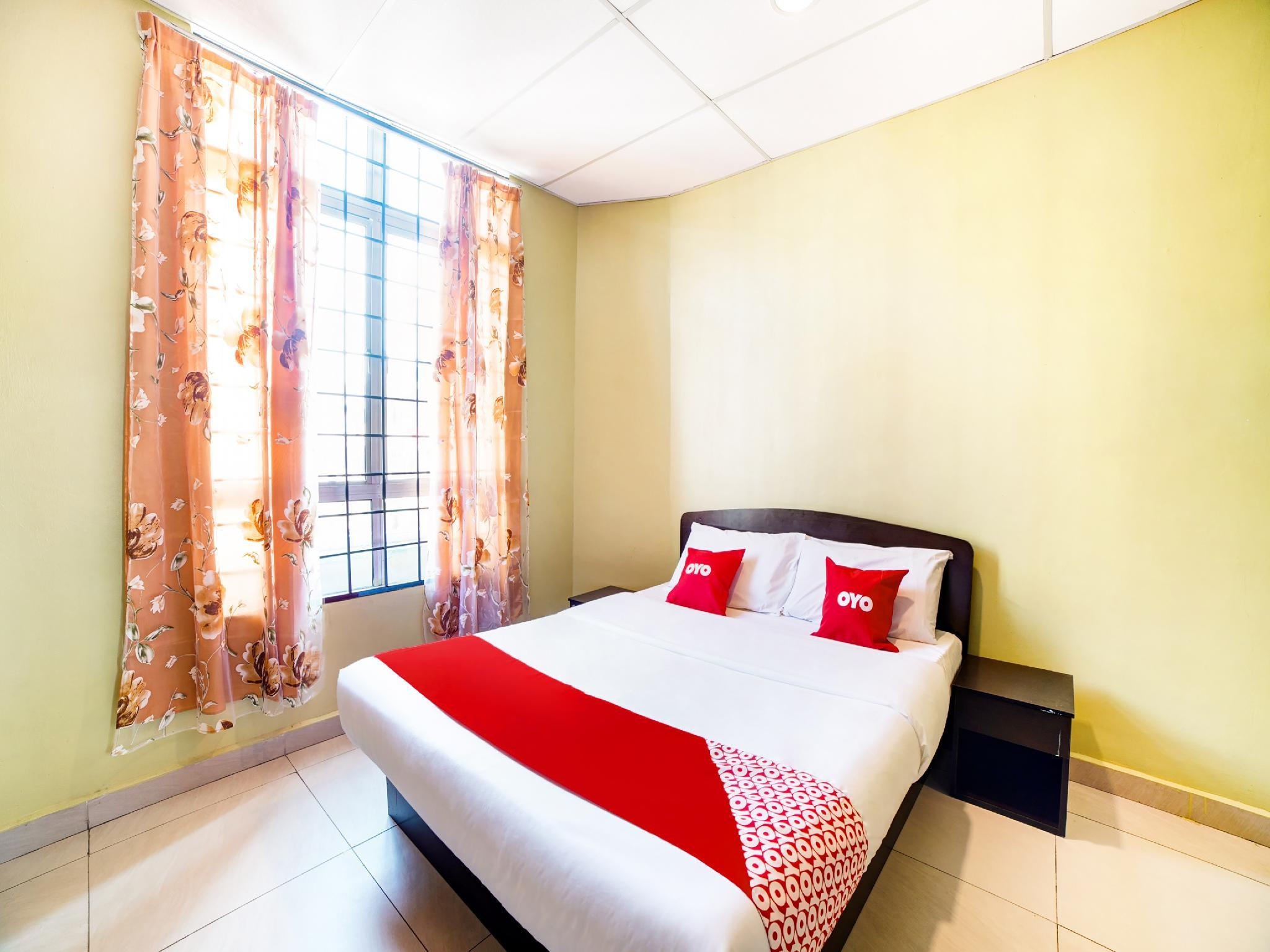 OYO 89573 Hotel Lii View