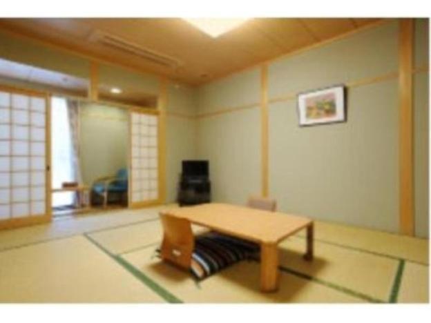 Kakurezato no Yado Mori no Koryukan
