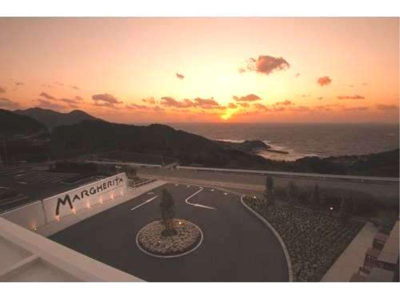 Margherita Resort Hotel