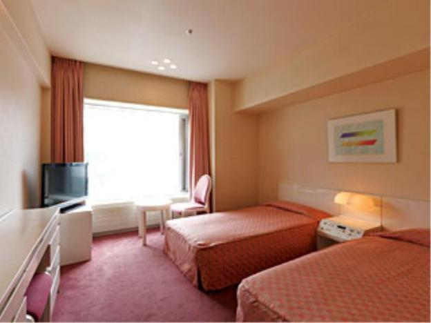 Naeba Prince Hotel