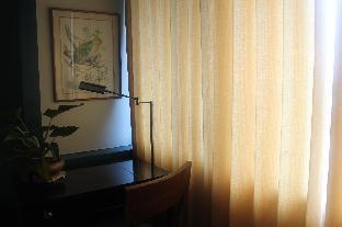 picture 2 of Pearl Manila Hotel