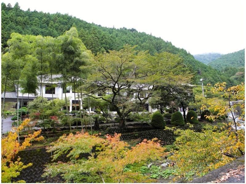 Funayama Onsen