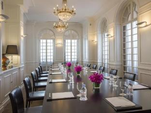 Concorde Hotel Singapore Singapore - Meeting Room